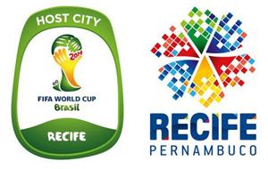 Copa 2014_2